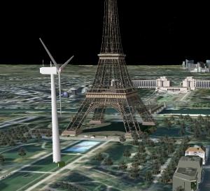 3d-eiffel-tower