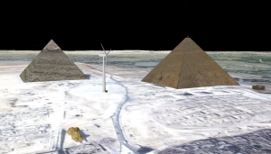 3d-pyramids
