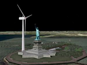 3d-statue-of-liberty