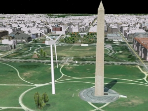 3d-washington-monument