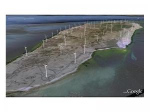 galloo-3d-turbines-angle