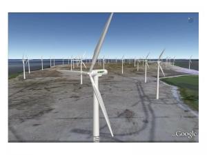 galloo-3d-turbines-low