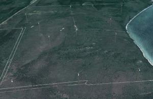 ostrander-turbines-120329